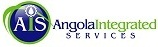 Angola Integrated services