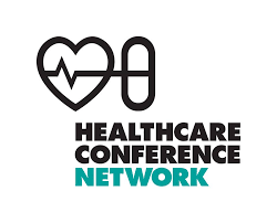 Healthcare conference network