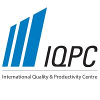 IQPC LOGO