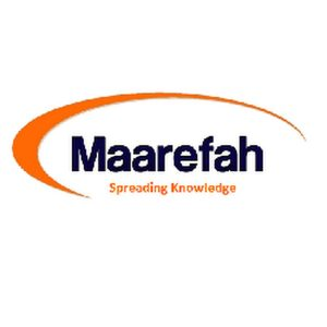 Maarefah