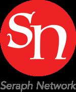 Seraph Network